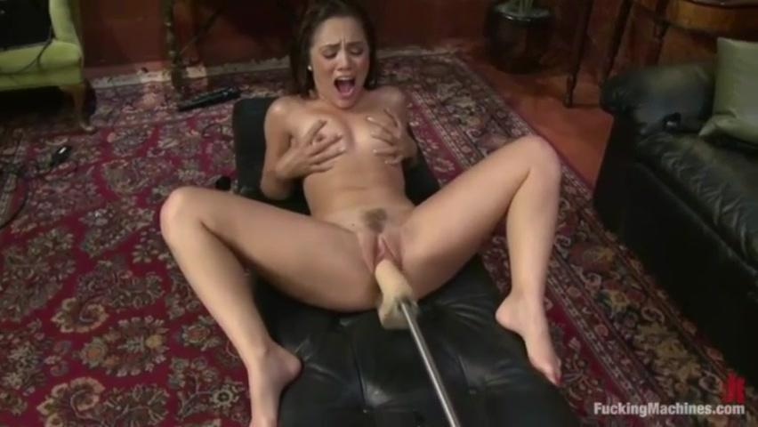 Порно видео мастурбирующие девушки