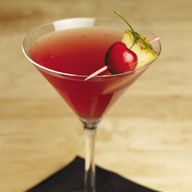 Martini Wootini
