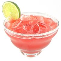 Raspberry Rita