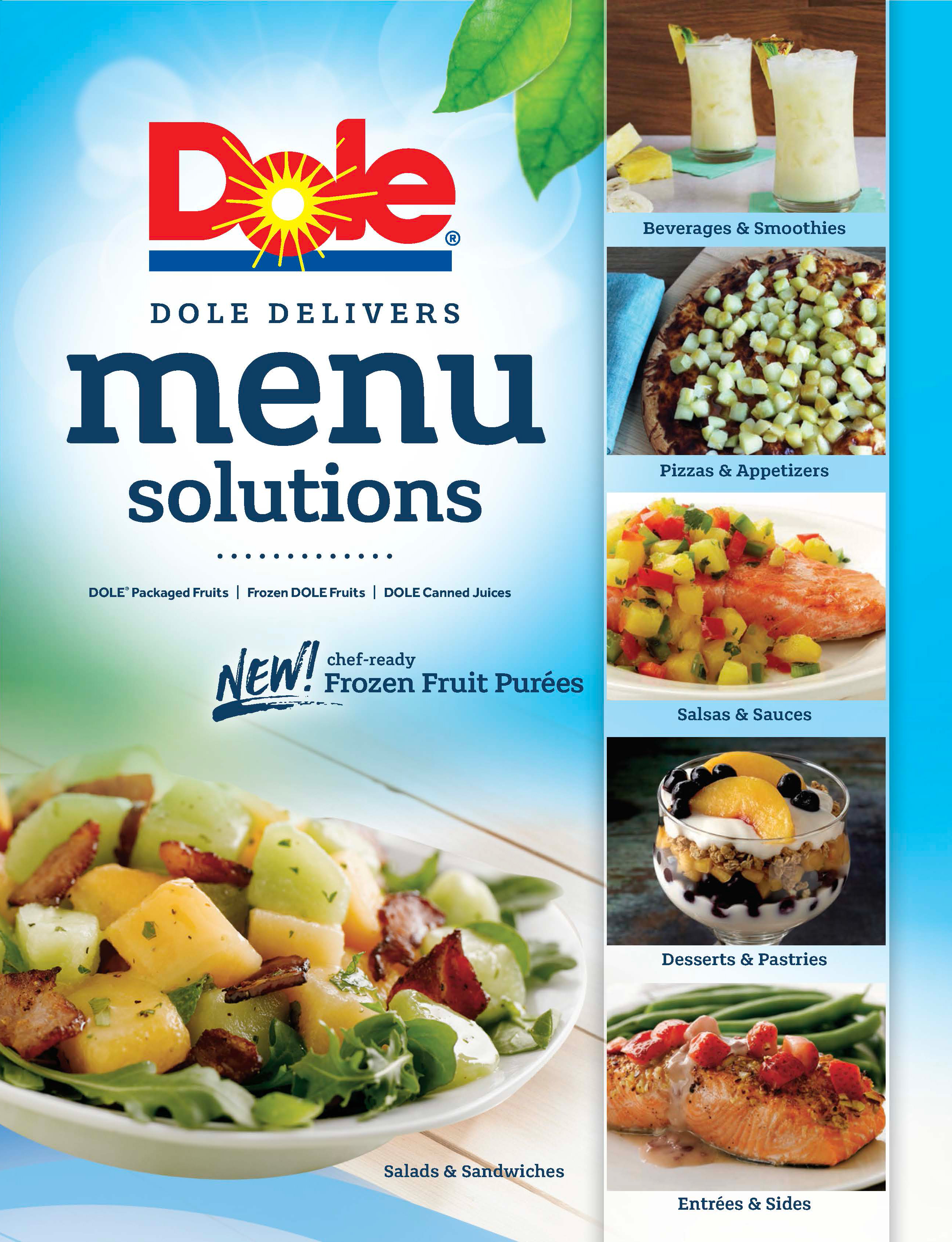 31664%20dole%20fullline%20product%20brochure page 1
