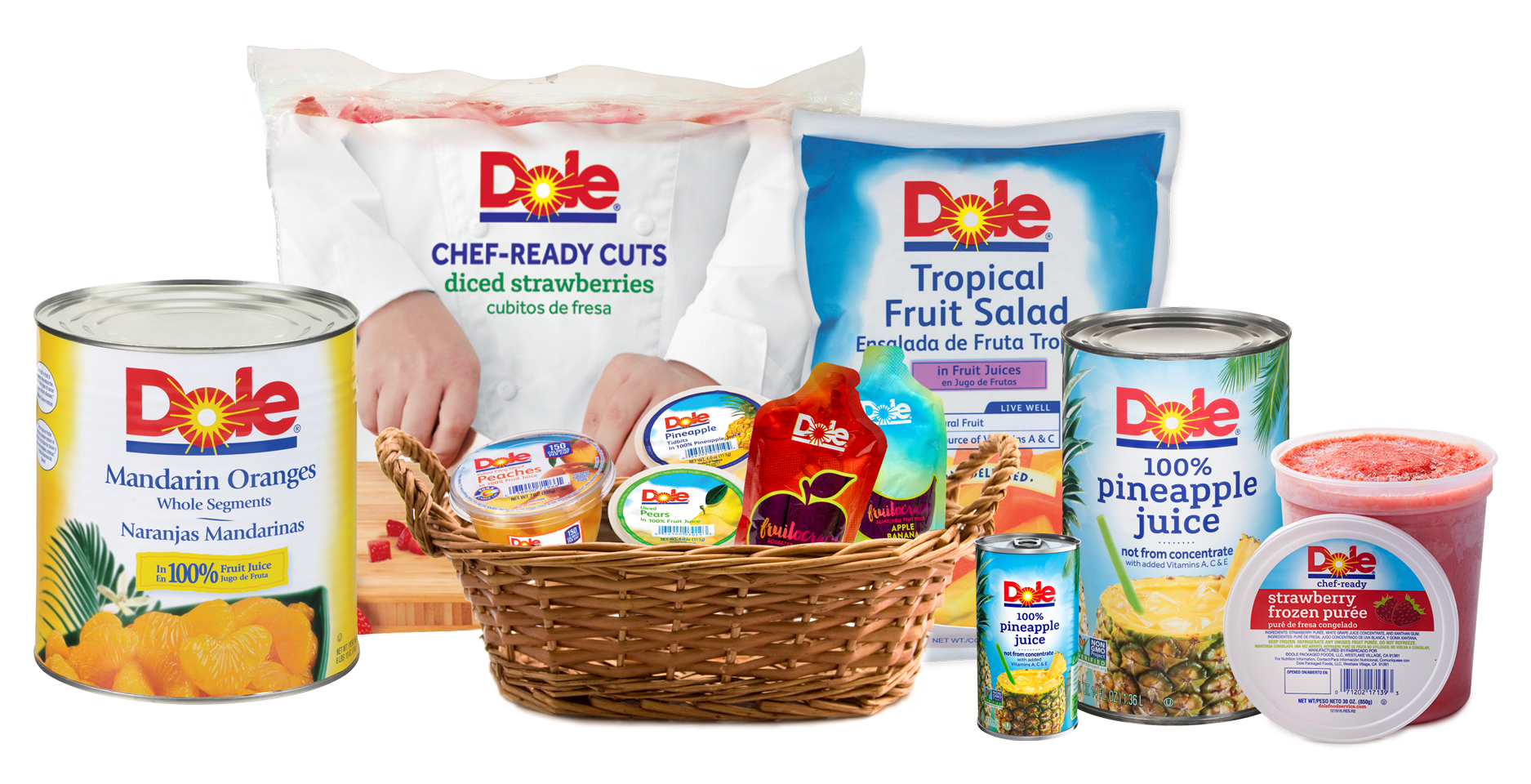 33089 dole healthcare collage