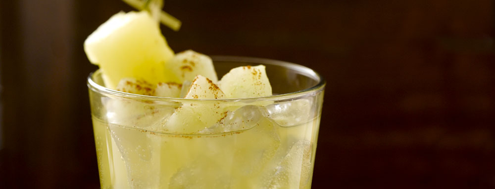 Photo of Apple Spiced Cider