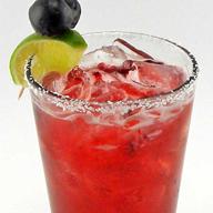 Cherry Lima Rita