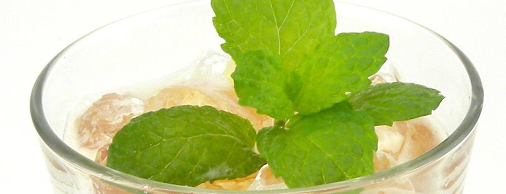 Photo of Green Apple Tea