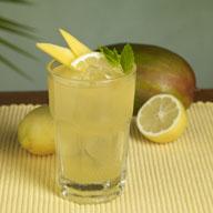 Fruit Lemonade