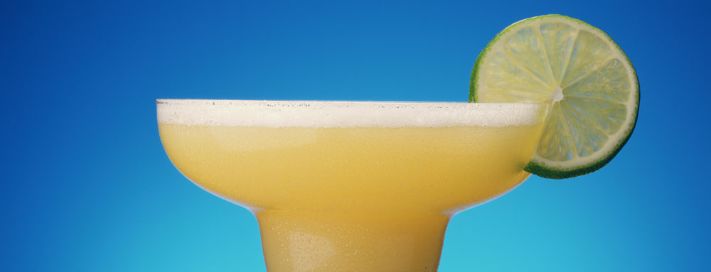 Photo of Tropical Margarita