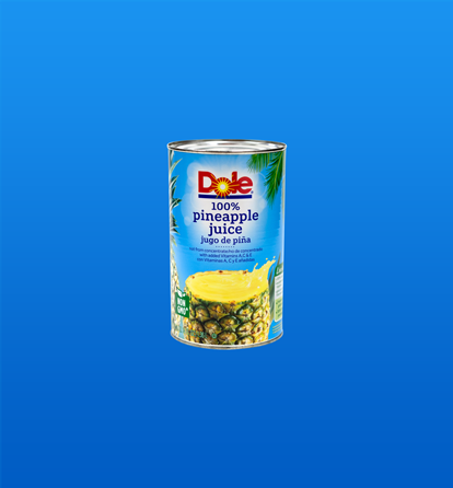 Cannedjuice with background