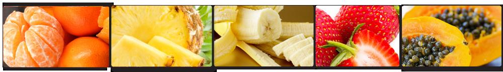Cannedfruit img
