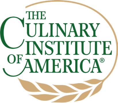 Culinaryinst
