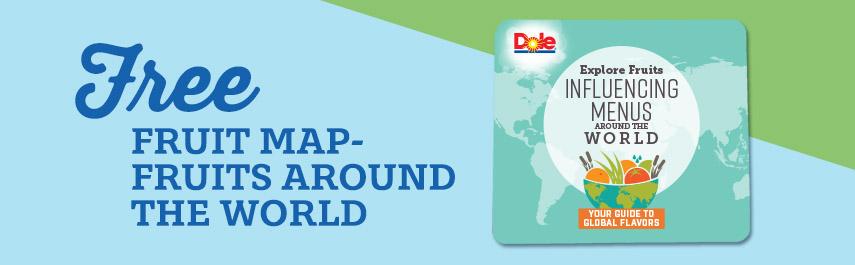 Global map2