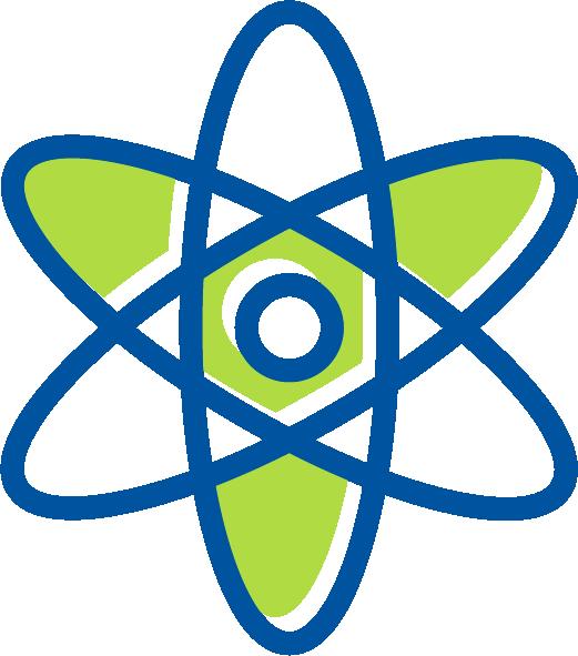Icn atom