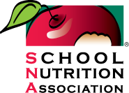 Schoolnutrition