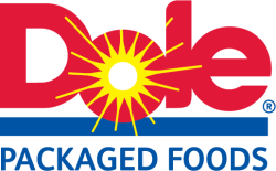 Dolepackagedfoods