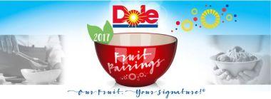Fruit pairings banner 2017