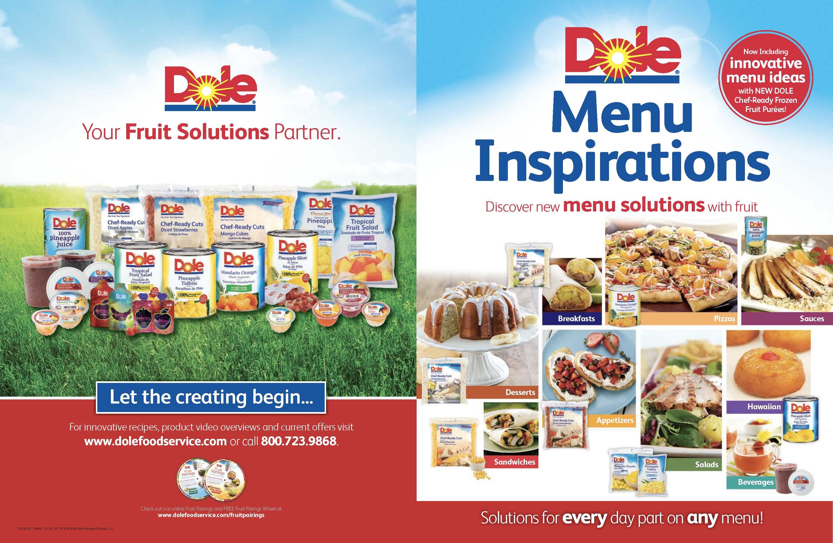 29845 menu inspirations brochure dp16133 page 01 btgacu