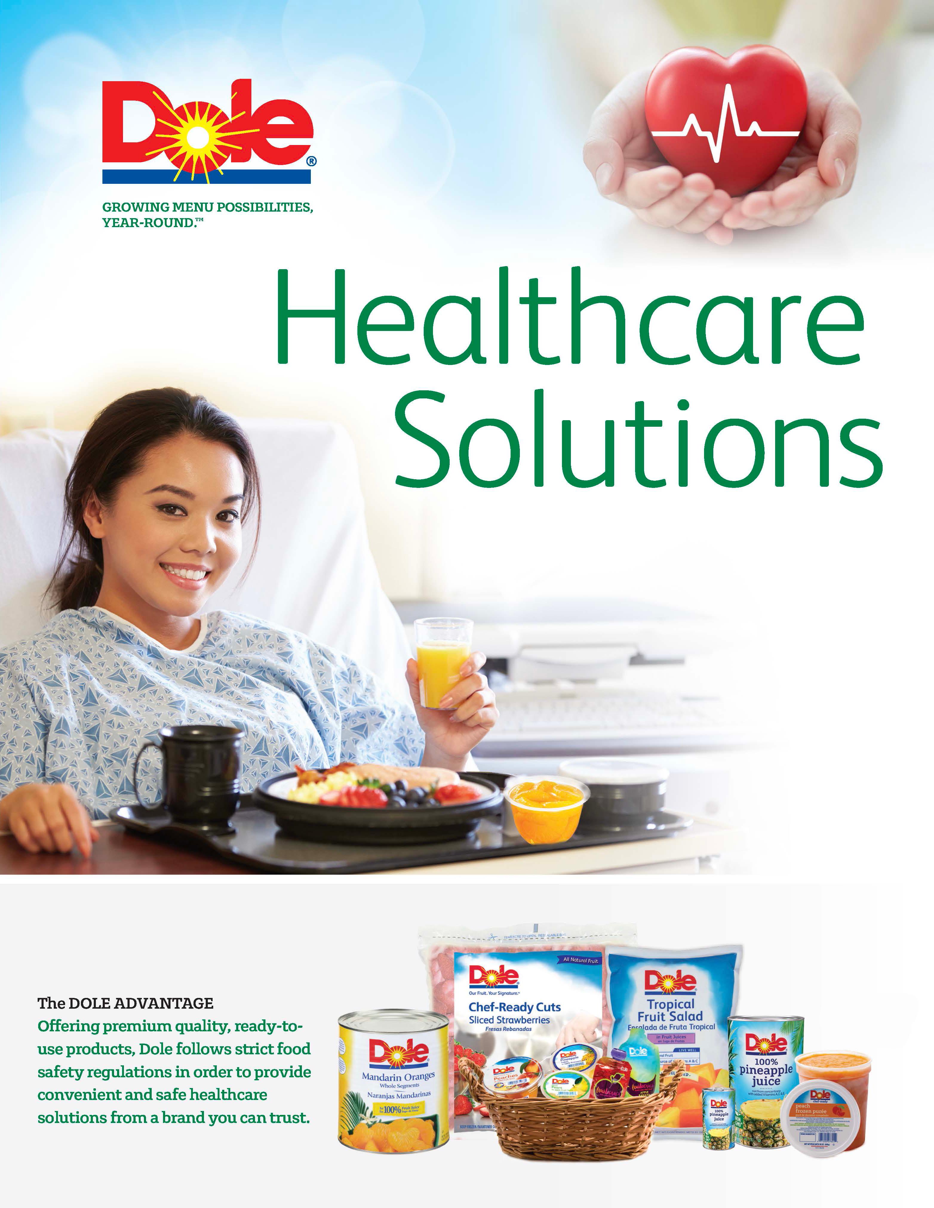 31580 healthcare solutions brochure dp17198 page 1 qz6v9b
