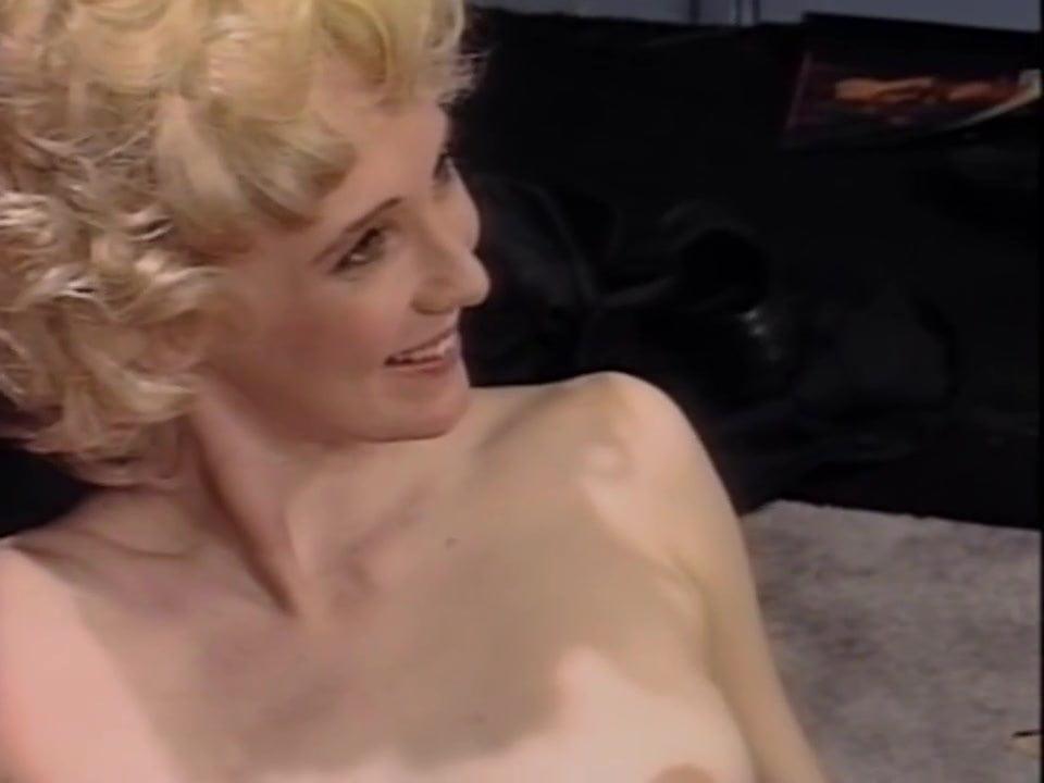 Adult pornographic video