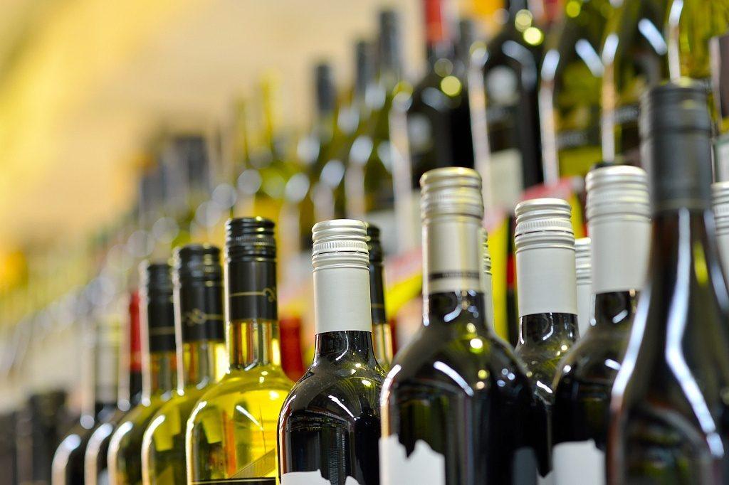 Как получить лицензию на продажу алкоголя ип