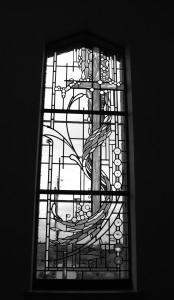 Baptism window_1