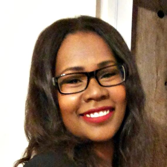 azza's photo