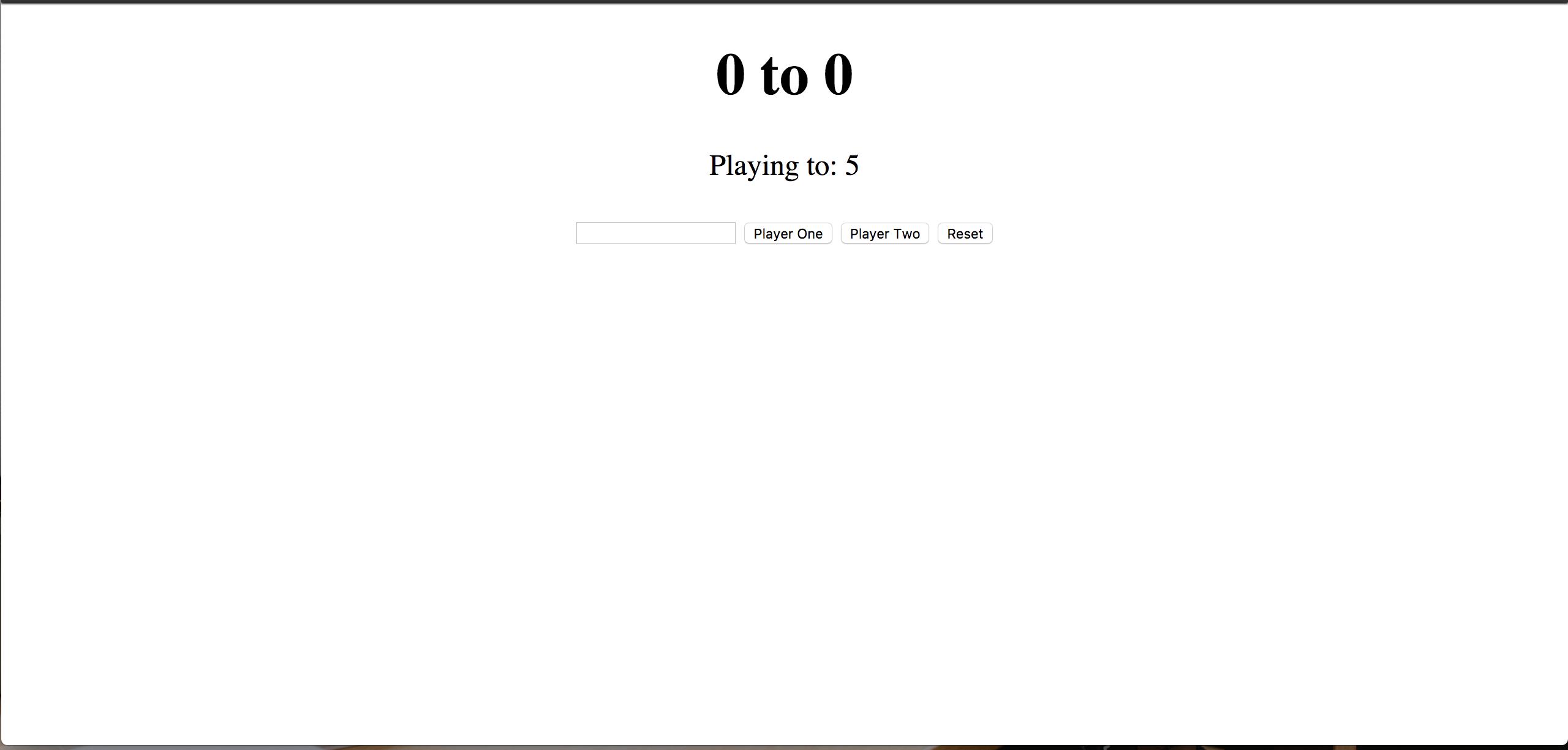 screen shot of score-keeper-project