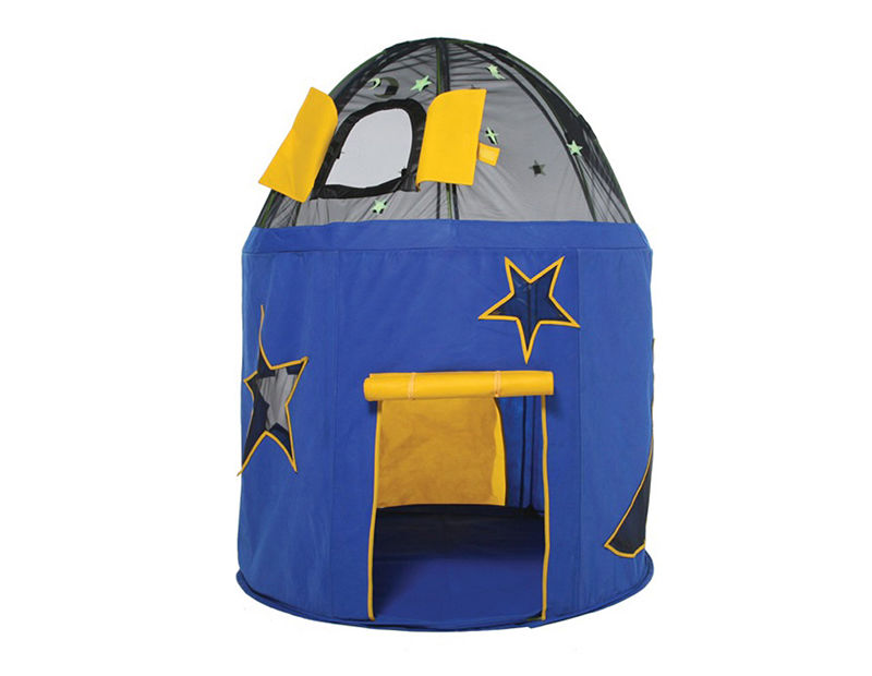 Bazoongi Planetarium