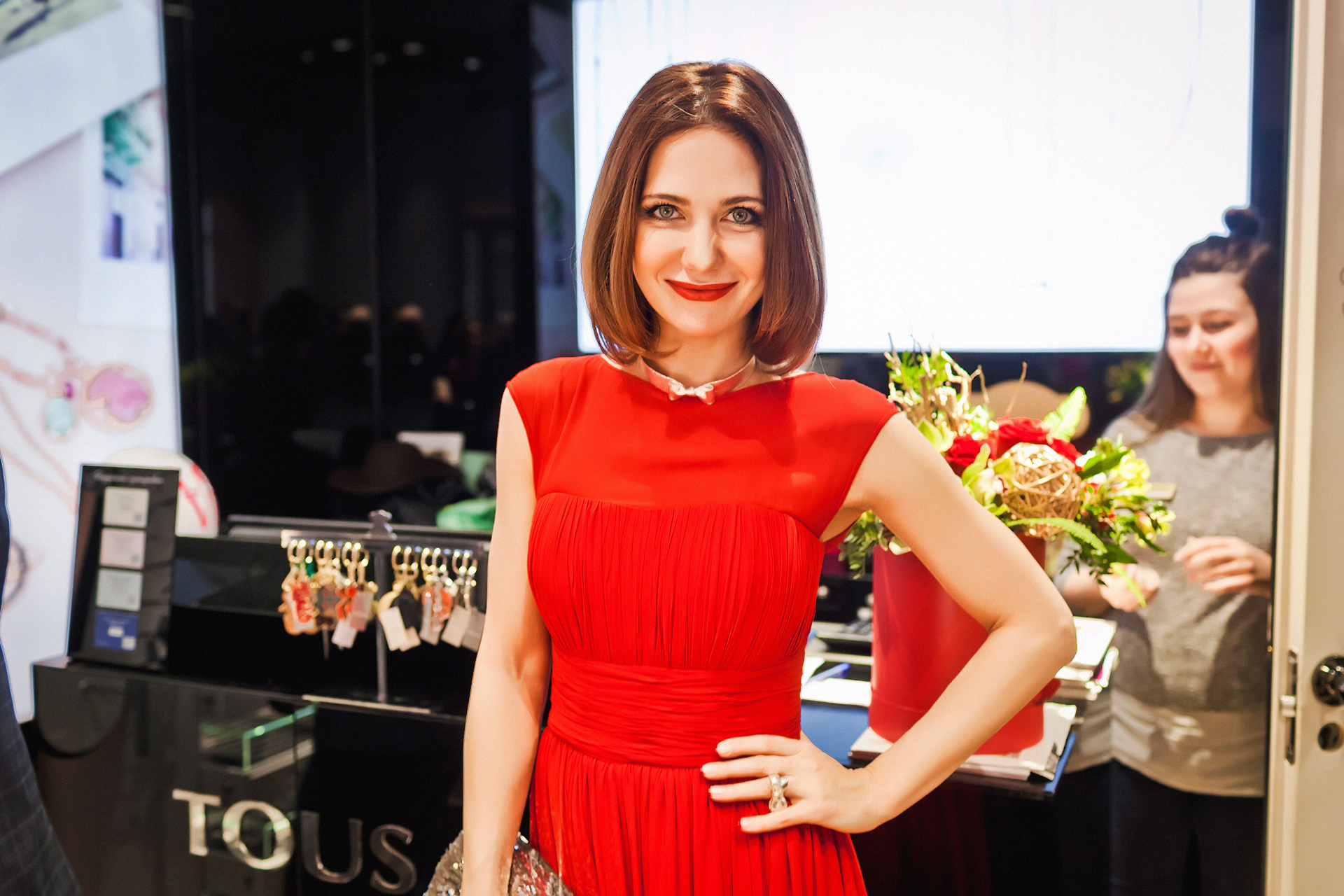 Екатерина климова фото максим 2015