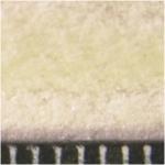 мраморная крошка 0,2-0,5 мм