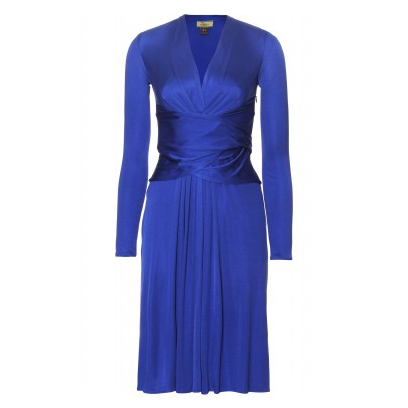Kate middleton teal dress replica