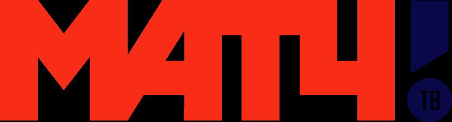 Телепрограмма на 18 сентября 2017 все каналы