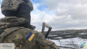 «Бросили тела солдат на поле боя»: военнослужащие ВСУ подорвались на собственных минах – видео