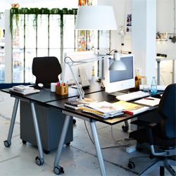 Как открыть свою дизайн студию