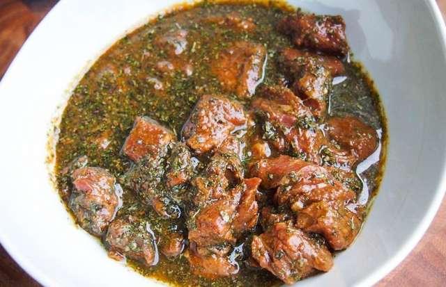 Как замариновать мясо в соевом соусе: рецепты маринадов, ингредиенты и секреты приготовления