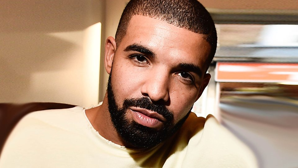 Latest songs from drake