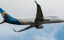 Иран соврал Украине в ключевом моменте катастрофы самолета МАУ: что произошло сразу после взлета