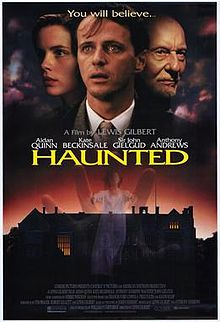 Kate beckinsale haunted 1995