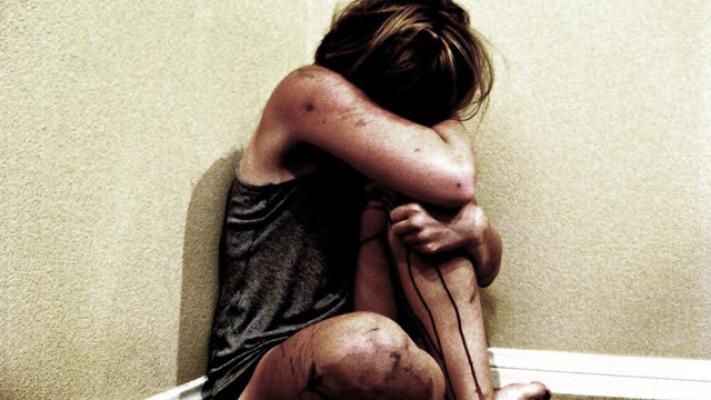 Изнасиловали девушку и парня