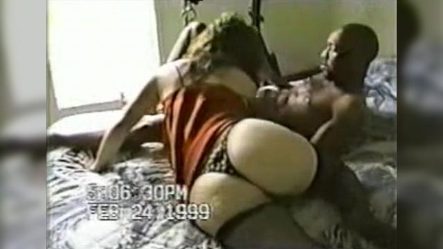Как жены изменяют порно видео