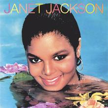 Janet jackson control album zip