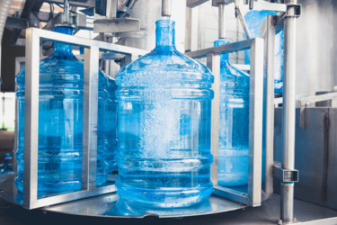 Стекло или пластик: какая тара для воды лучше? рис-4
