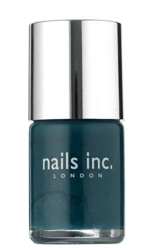 Nails inc neal street