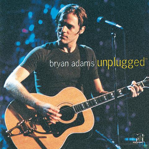 Download songs of bryan adams free