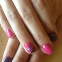 Allure nails scottsdale az