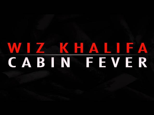 Errday wiz khalifa lyrics