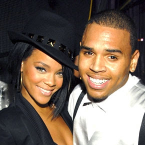 Pictures of chris brown and ciara