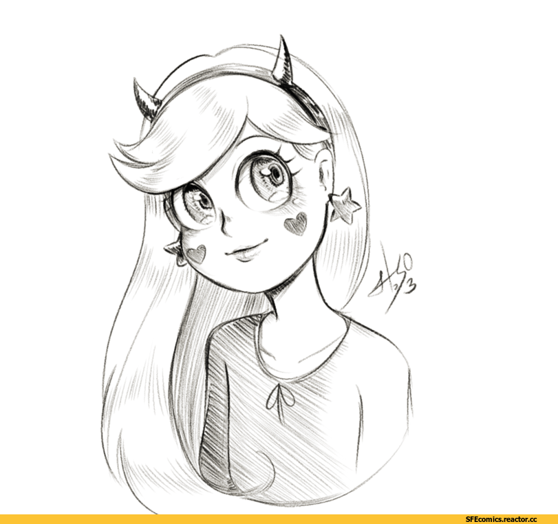 H2SO3,Star vs the forces of evil,Star vs. the Forces of Evil,фэндомы,Star Butterfly,svtfoe characters
