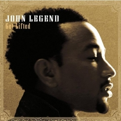 Don t have to change john legend