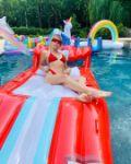 Miley Cyrus фото №1203755
