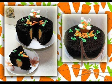Королевский торт пальчики оближешь рецепт с фото пошагово