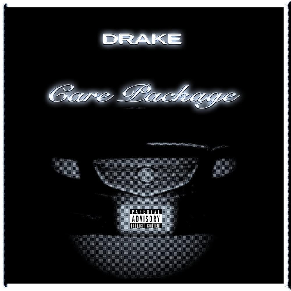 Drake heat